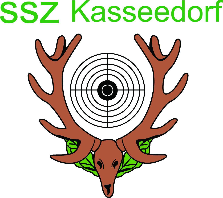 SSZ Kasseedorf